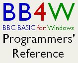 More about BBC BASIC
