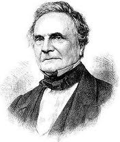 More about CHARLES BABBAGE