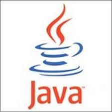 More about JAVA