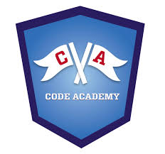 More about CODE ACADEMY