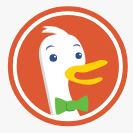 More about Duck Duck Go