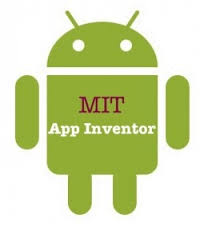 More about MIT APPLICATIONS INVENTOR